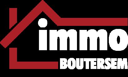 IMMO BOUTERSEM | EEN STERK MERK VAN IMMOFORTE!